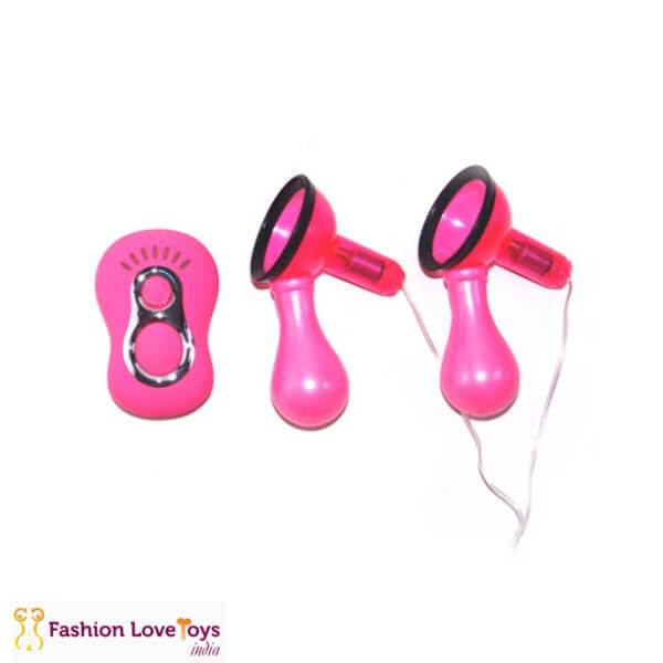 adult toys india