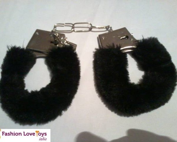 Ankle-Fluff-Hand-Cuffs-with-Keys-BDSM