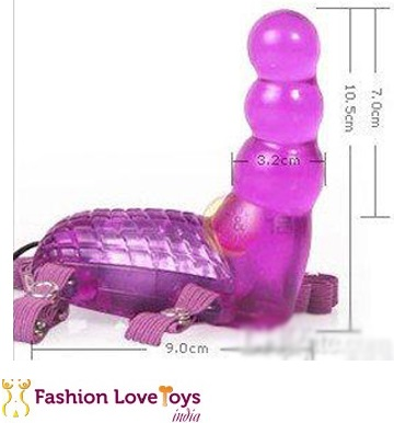 Adult Toys in India
